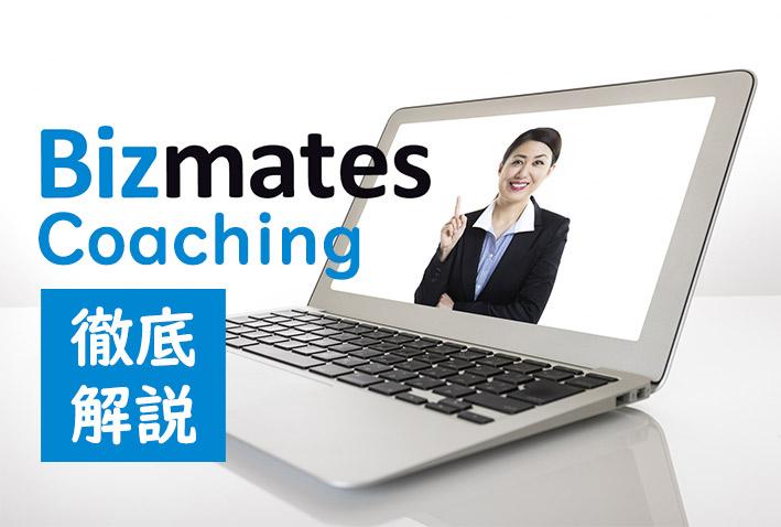 bizmates-coaching