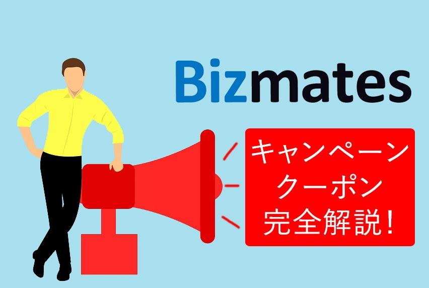 bizmates campaign-banner