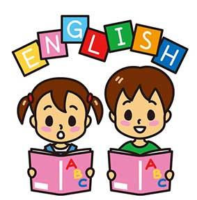 英語 イベント
